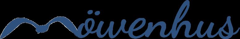 Logo Mövenhus Darß-Zingst